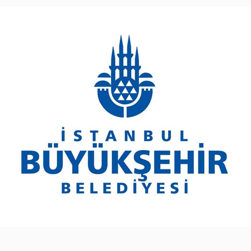 istanbul büyükşehir belediyesi logo